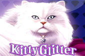 Free Play Kitty Glitter Slots