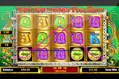 Free Rainbow Riches No Deposit