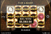 Free Slots Game of Thrones