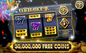 Grease Slot Machine Play Online