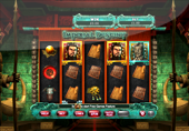 Imperial Destiny Slots Review