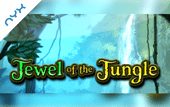 Jewel of the Jungle Slot
