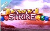 Jewel Strike Free Play