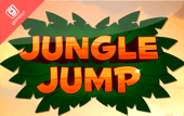 Jungle Jump Slot