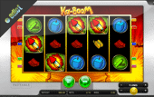 Ka-boom Slot Machine