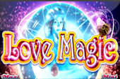 Love Magic Slot