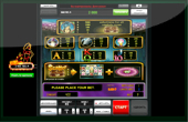 Magic Money Slot Machine Online