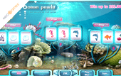 Ocean Pearls Slot