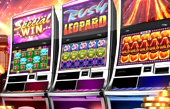 Online Slot Games Quick Hits
