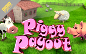 Piggy Payout Slot Machine