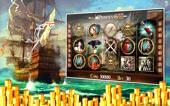 Pirate Slots Review