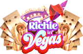 Richie in Vegas Slots Review