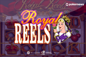Royal Joker Slot Machine