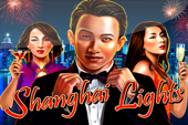 Shanghai Lights Slot