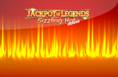 Sizzling Hot Deluxe Free Slots