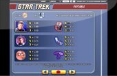 Star Trek Red Alert Game