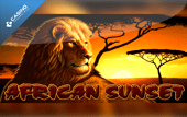 Sunset Slots Casino Bonus