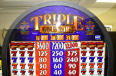 Triple Triple Gold Slot