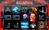 Wild Fight Slot
