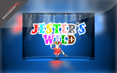 Wild Jester Slot Machine