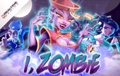 Zombie Slot Slot Machine