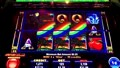 Ainsworth - Money Heat/glitter Gems Slot Machine Bonus