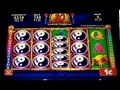 "*mega Win* - China Shores **slot Stories** ""taking One for"