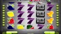 More Fresh Fruits Slot - Endorphina Online Casino Games