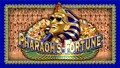 Pharaoh's Fortune® Video Slots by Igt - Game Play Video
