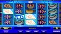 Wild Shark Slots - Bitcoin Casino Games