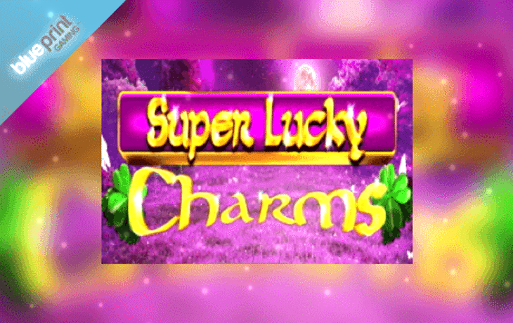 Try Out Lucky Witch Slots with No Download