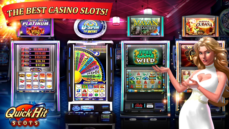 Hit It Rich Casino Free Coins - Xtracare Movers Canada Casino